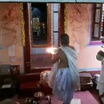 ಪಡುಬಿದ್ರಿ ಶ್ರೀ ಮಹಾಲಿಂಗೇಶ್ವರ ಮಹಾಗಣಪತಿ - ಶಿಲಾಮುಹೂರ್ತ