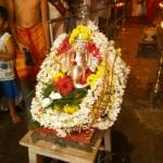 ಬೇಂಗ್ರೆ ಪಡುಬಿದ್ರಿ ಗಣಪತಿ ವಿಸರ್ಜನಾ ಶೋಭಾಯಾತ್ರೆ - 2016